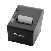 80mm USB robustná tlačiareň s rezačkou